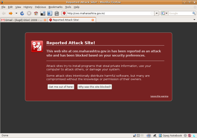 reported-attack-site-mozilla-firefox
